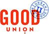 Good Union Urban BBQ
